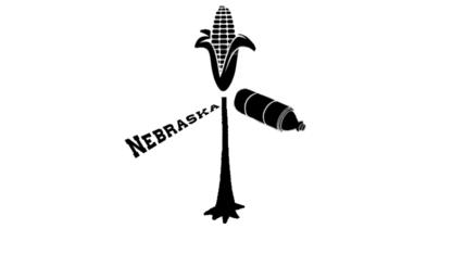 Nebraska Sustainability Roundtable is Nov. 19