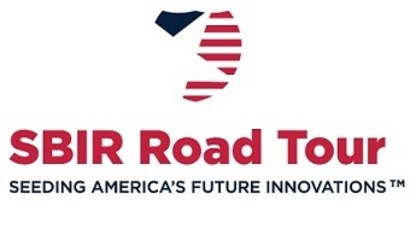 SBIR training sessions, road tour event require registration