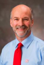 Schachtman to discuss roots, future of UNL biotechnology center