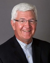 Schroeder to discuss Rural Futures Institute