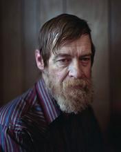 Hixson-Lied visiting artist series presents Bryan Schutmaat
