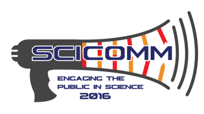 Registration open for science communication conference