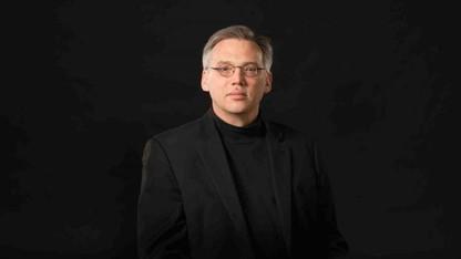 Anderson's recital to showcase versatility of trombone