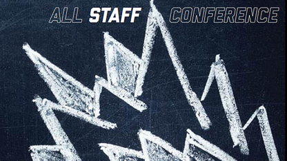 Proposals sought for All-UNL Staff Conference
