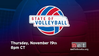 'State of Volleyball' to premiere Nov. 19