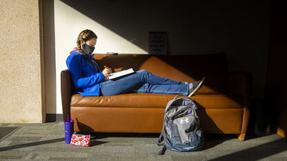 Digital study groups create connections, provide academic support