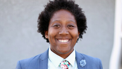 Environmental, racial justice advocate to kick off Hyde Lecture series
