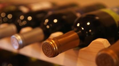 Professor to discuss Nebraska wine industry in new documentary