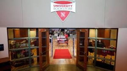 Bookstore offers faculty, staff appreciation day