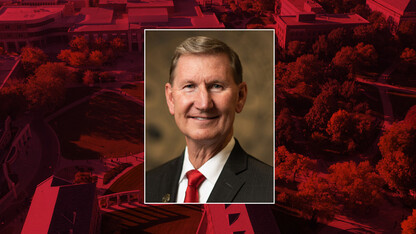 NU president's installation is Aug. 14