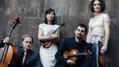 Chiara featured in Nov. 29 recital