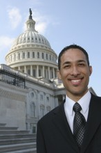 Law graduate to discuss health reform law