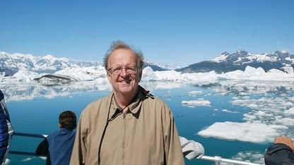 Dewey to examine 2013's wild weather events