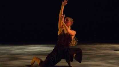 Evenings of Dance recitals begin April 19