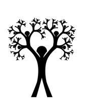 Open discussion with genealogy group is Dec. 17