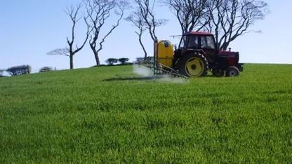 UNL launches online grassland management grad certificate program