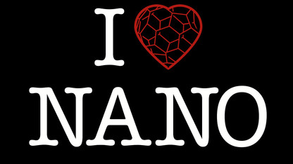 Free NanoDays celebration is April 5