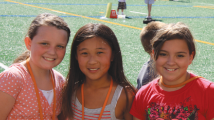 Registration open for youth summer day camps