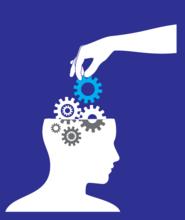 Screening provides mental wellness checkup Oct. 9