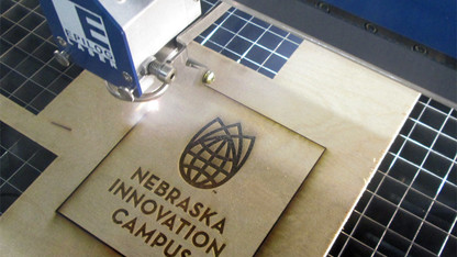 Nebraska makerspace workshop is April 17-18