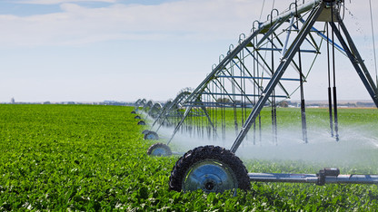 Agricultural and water law seminar is March 21