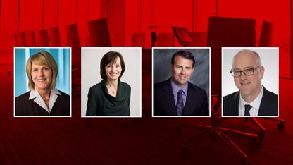 Nebraska business alumni to share insights April 11