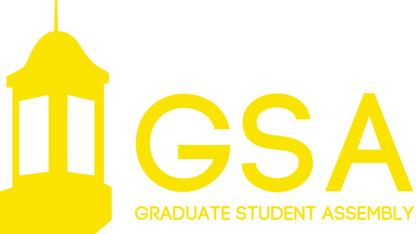 Graduate student grant applications due Nov. 30