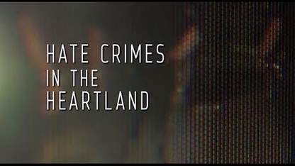 Hate Crimes in the Heartland - Trailer