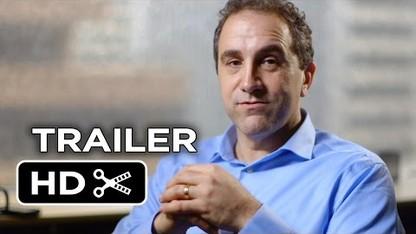 Merchants of Doubt Official Trailer 1 (2014) - Documentary HD