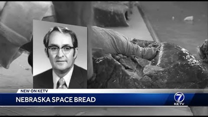 University of Nebraska-Lincoln remembers role in Apollo 11 moon mission