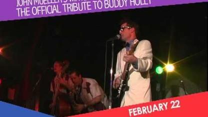 buddyholly_tribute