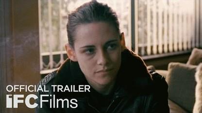 Personal Shopper - Official Trailer I HD I IFC Films