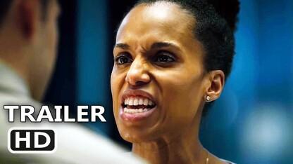 AMERICAN SON Trailer (2019) Netflix HD