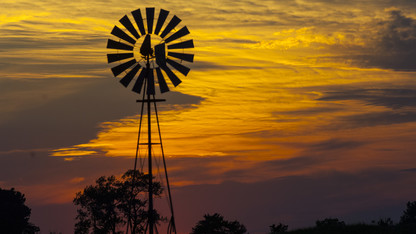 Poll: Rural Nebraskans ready to act on climate change