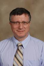 Wysocki named a 'National Professor of Poland'