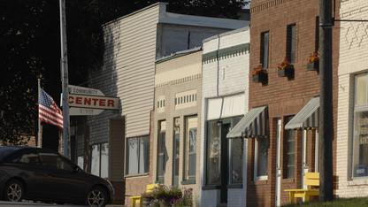 UNL poll: Rural Nebraskans' optimism at 20-year high
