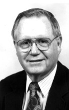 Obituary | Glenn Froning