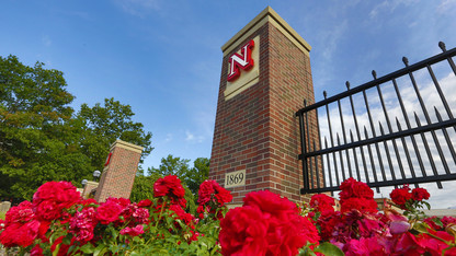 UNL graduate programs represented in latest rankings