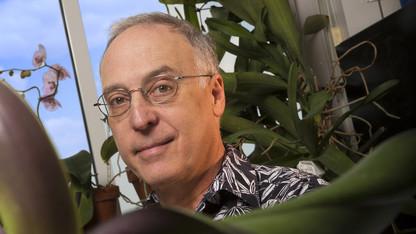 Blum to open biotech/life sciences series Jan. 21