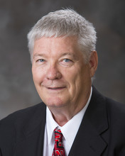 Maguire retirement reception is July 16
