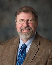 Burnett earns Humboldt Prize