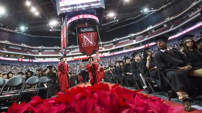 University is national leader in improving black student grad rates