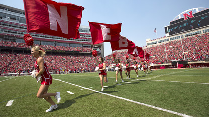 60,000-plus to attend Red-White Spring Game