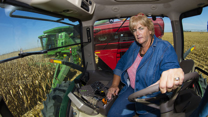Registration open for Women in Agriculture conference