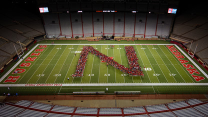 University offers 4,000-plus scholarships to Nebraska seniors