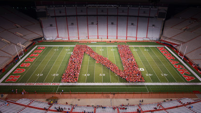 Nebraska welcomes students back to campus