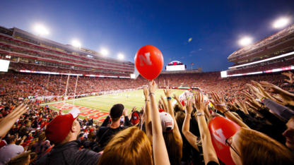 Super Bowl LII: Husker ties to the game, ads, tech and more