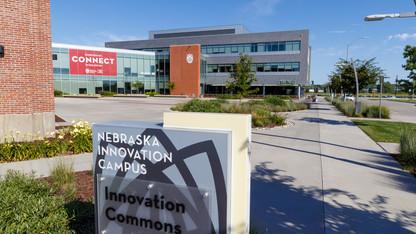 Nebraska to host national education doctorate conference