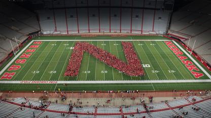 University of Nebraska-Lincoln enrollment remains strong
