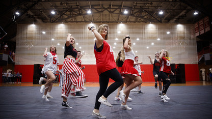 Huskers Got Talent holding auditions, cash prize for winners